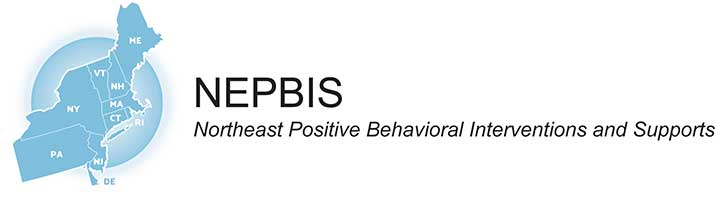 NorthEast Positive Behavioral Interventions and Supports