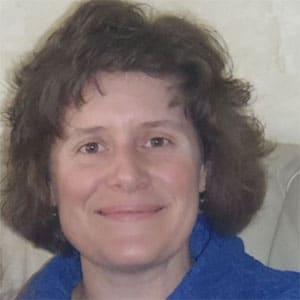 Christine Cappabianca