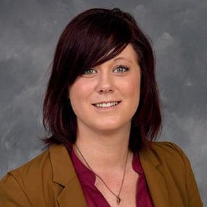 Erin Crosby