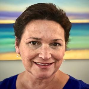 Ellen Reinhardt