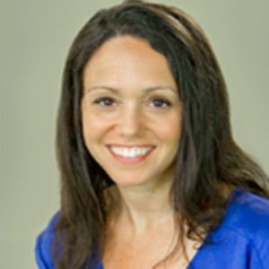Claudia Elfreich